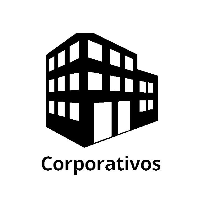 BBOX Security Seguridad guardias virtuales corporativos - Servicio de Guardia Virtual y Monitoreo en Guadalajara | BBOX Security