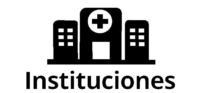 BBOX Security Seguridad guardias virtuales instituciones - Servicio de Guardia Virtual y Monitoreo en Guadalajara | BBOX Security
