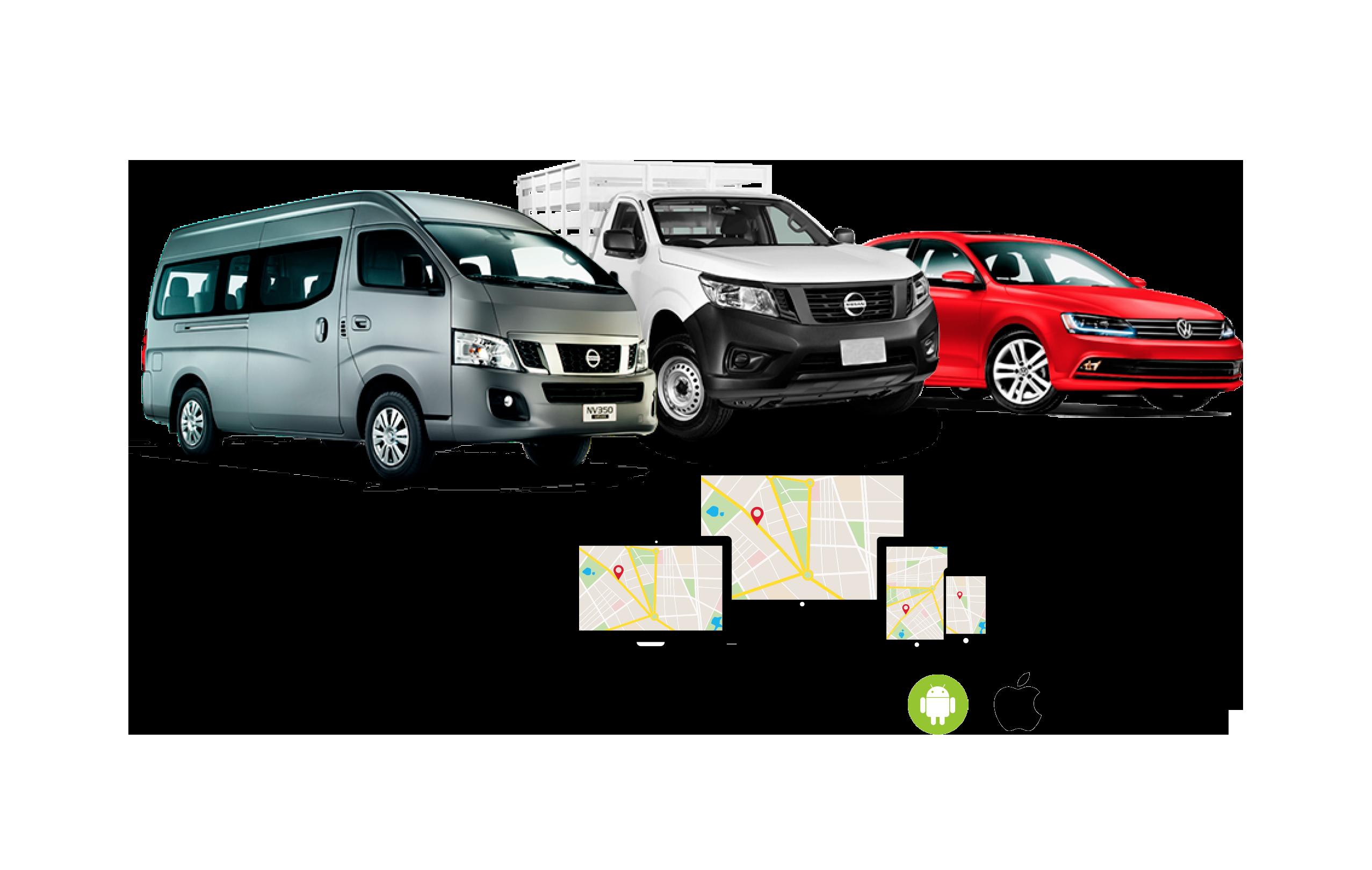BBOX Security Seguridad gps monitoreo dispositivos 1 - Servicio de Rastreo Satelital y GPS en Guadalajara   BBOX Security