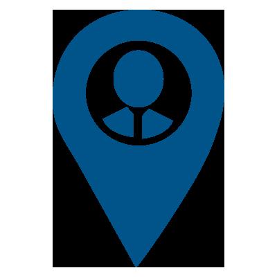 BBOX Security Seguridad gps monitoreo posiciones - Servicio de Rastreo Satelital y GPS en Guadalajara | BBOX Security
