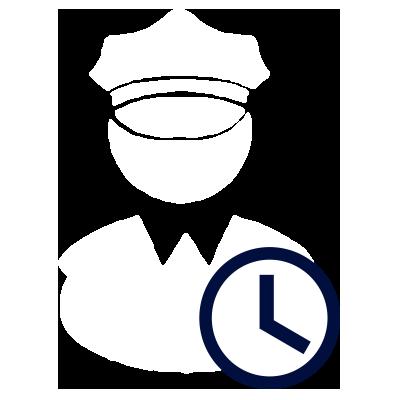 BBOX Security Seguridad guardias virtuales apoyo - Servicio de Guardia Virtual y Monitoreo en Guadalajara | BBOX Security