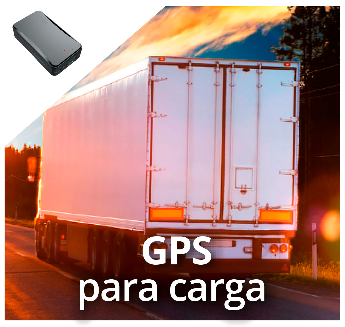 BBOX Security Seguridad guardias virtuales carga - Servicio de Rastreo Satelital y GPS en Guadalajara | BBOX Security