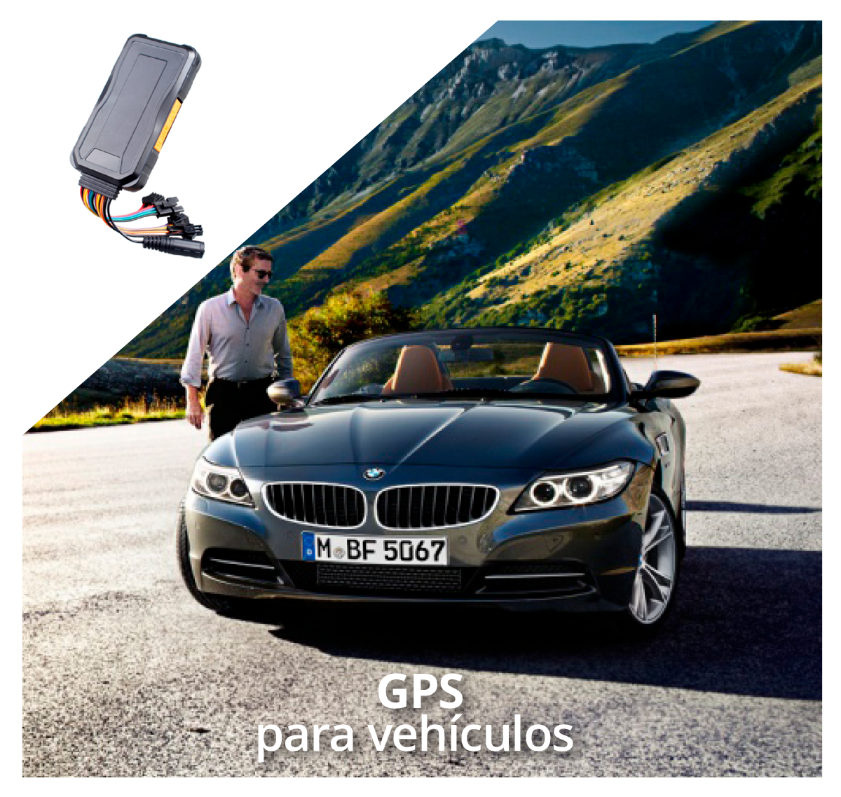 BBOX Security Seguridad guardias virtuales gps - Servicio de Rastreo Satelital y GPS en Guadalajara | BBOX Security
