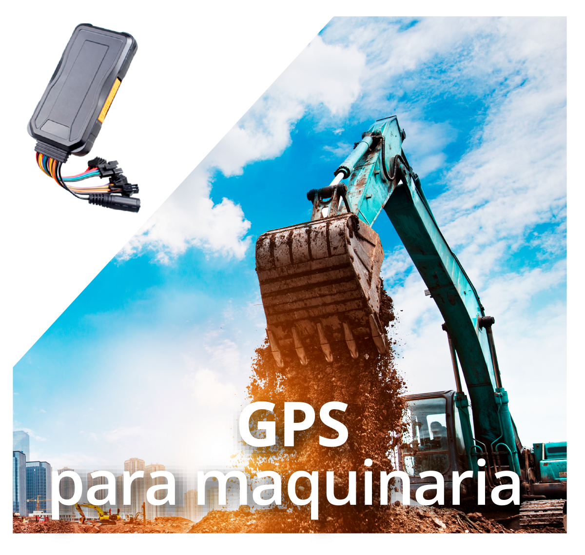 BBOX Security Seguridad guardias virtuales maquinaria - Servicio de Rastreo Satelital y GPS en Guadalajara | BBOX Security