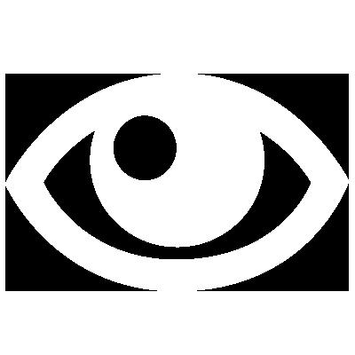 BBOX Security Seguridad guardias virtuales monitor - Servicio de Guardia Virtual y Monitoreo en Guadalajara | BBOX Security