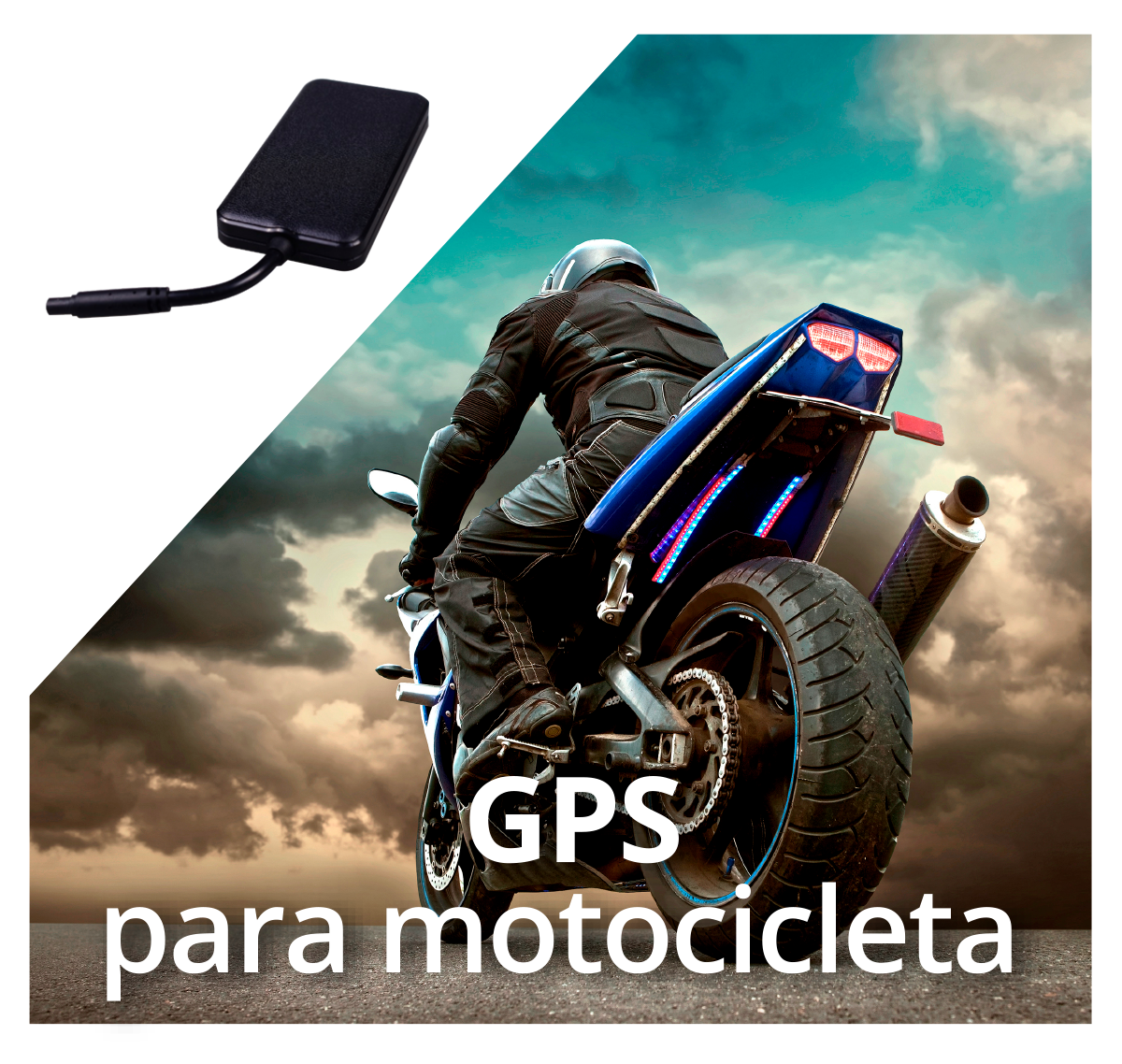 BBOX Security Seguridad guardias virtuales motocicleta - Servicio de Rastreo Satelital y GPS en Guadalajara | BBOX Security