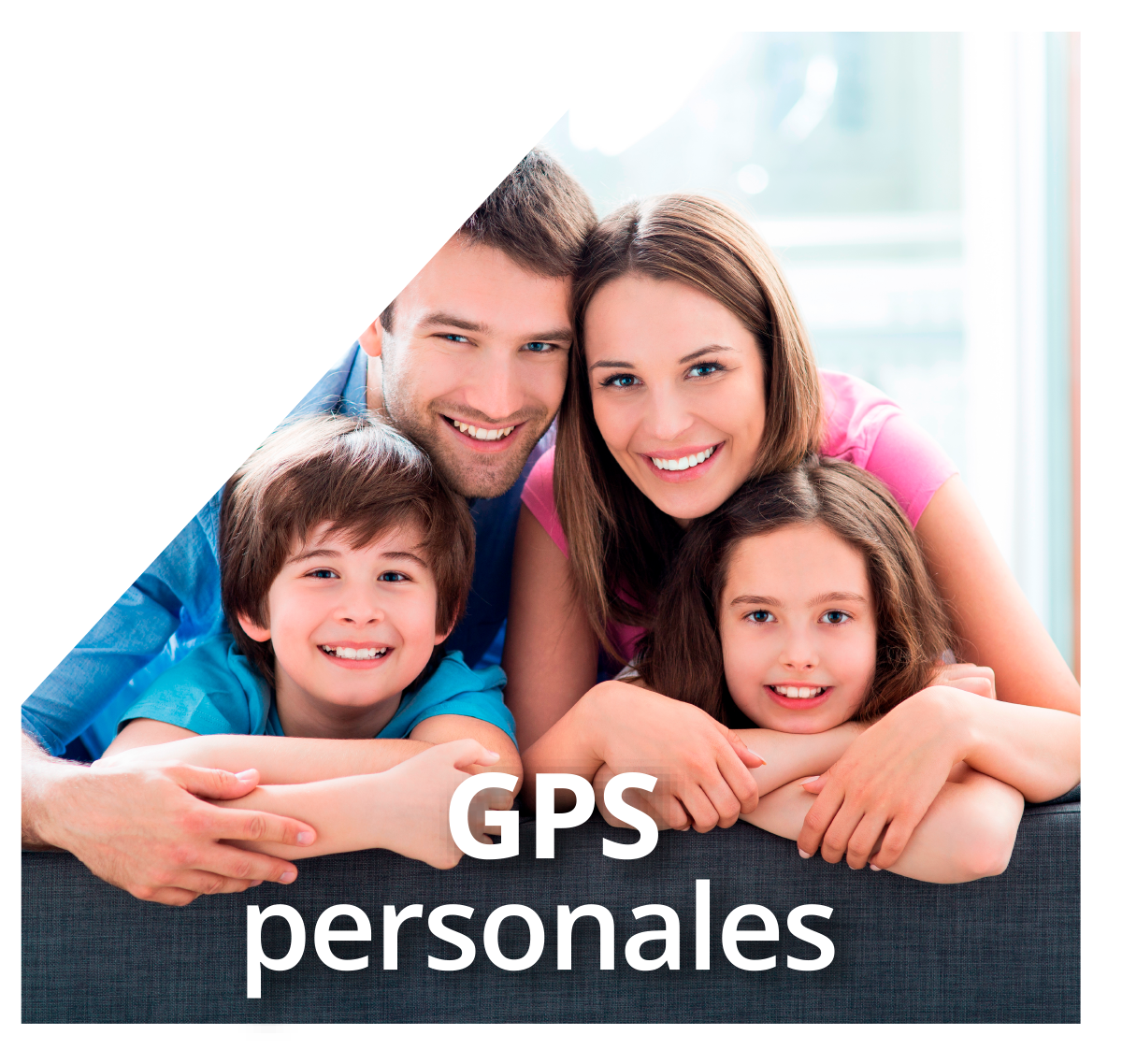 BBOX Security Seguridad guardias virtuales personales - Servicio de Rastreo Satelital y GPS en Guadalajara | BBOX Security