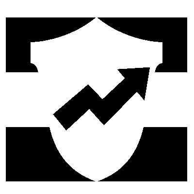 BBOX Security Seguridad guardias virtuales seguridad - Servicio de Guardia Virtual y Monitoreo en Guadalajara | BBOX Security
