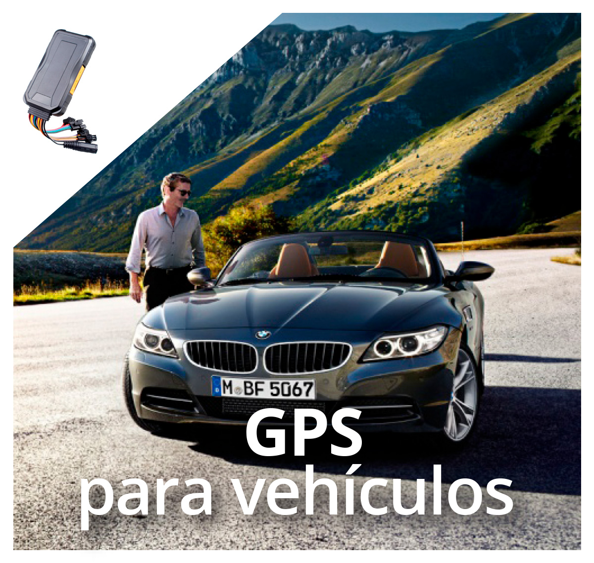 BBOX Security Seguridad guardias virtuales vehiculos - Servicio de Rastreo Satelital y GPS en Guadalajara | BBOX Security