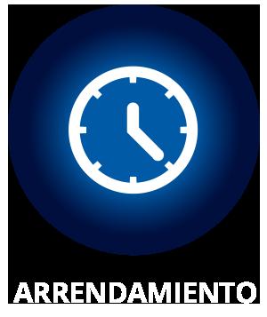 BBOX Security Seguridad gps monitoreo arrendamiento - Servicio de Rastreo Satelital y GPS en Guadalajara | BBOX Security