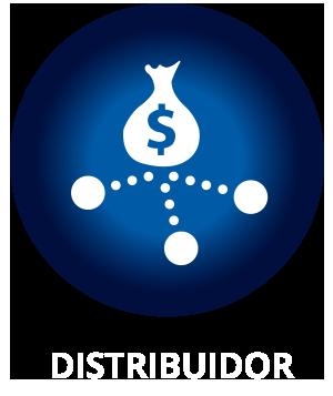 BBOX Security Seguridad gps monitoreo distribucion - Servicio de Rastreo Satelital y GPS en Guadalajara   BBOX Security