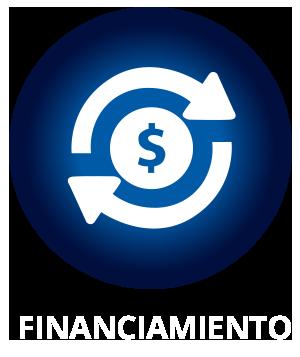 BBOX Security Seguridad gps monitoreo financiamiento - Servicio de Rastreo Satelital y GPS en Guadalajara   BBOX Security