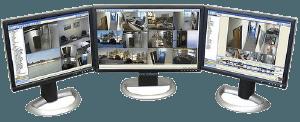 Sistema de Seguridad Monitoreo y Alarmas Residencial Hogar Casa Negocio Empresa Monitores - Monitoreo BBOX | Sistemas de Seguridad, Monitoreo y Alarmas Residencial y Empresarial