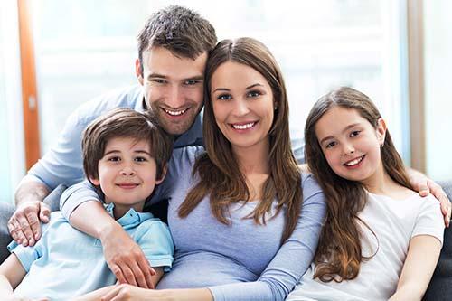 Sistema de Seguridad Monitoreo y Alarmas Residencial Hogar Casa Negocio Empresa Proteccion Residencial - Monitoreo BBOX | Sistemas de Seguridad, Monitoreo y Alarmas Residencial y Empresarial