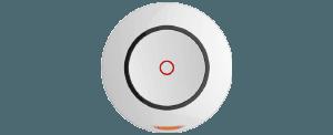 Sistema de Seguridad Monitoreo y Alarmas Residencial Hogar Casa Negocio Empresa alarmas - Monitoreo BBOX | Sistemas de Seguridad, Monitoreo y Alarmas Residencial y Empresarial