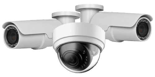 Sistema de Seguridad Monitoreo y Alarmas Residencial Hogar Casa Negocio Empresa camaras hi - Monitoreo BBOX | Sistemas de Seguridad, Monitoreo y Alarmas Residencial y Empresarial