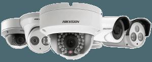 Sistema de Seguridad Monitoreo y Alarmas Residencial Hogar Casa Negocio Empresa camaras - Monitoreo BBOX | Sistemas de Seguridad, Monitoreo y Alarmas Residencial y Empresarial
