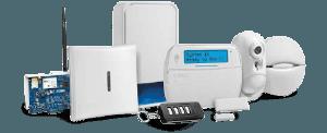 Sistema de Seguridad Monitoreo y Alarmas Residencial Hogar Casa Negocio Empresa sistemas seguridad - Monitoreo BBOX | Sistemas de Seguridad, Monitoreo y Alarmas Residencial y Empresarial
