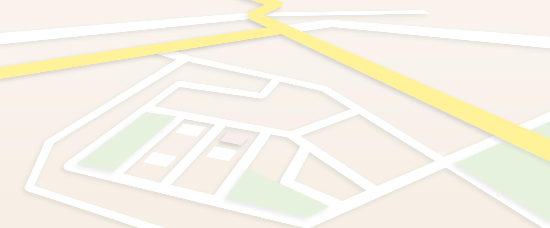 BBOX Security Seguridad gps monitoreo fondo - Servicio de Rastreo Satelital y GPS en Guadalajara | BBOX Security