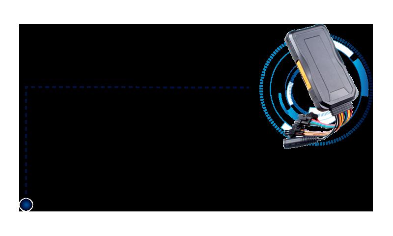 BBOX Security Seguridad gps monitoreo gps - Servicio de Rastreo Satelital y GPS en Guadalajara | BBOX Security