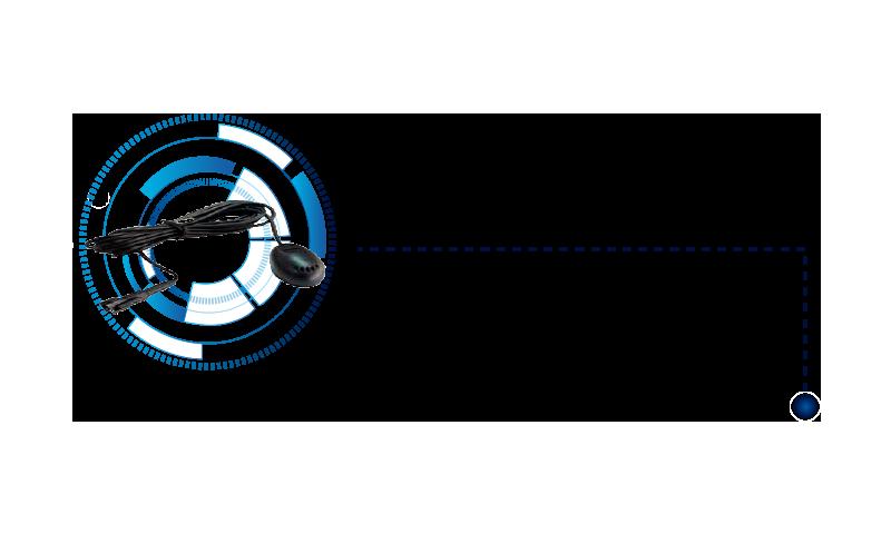BBOX Security Seguridad gps monitoreo microfono - Servicio de Rastreo Satelital y GPS en Guadalajara | BBOX Security