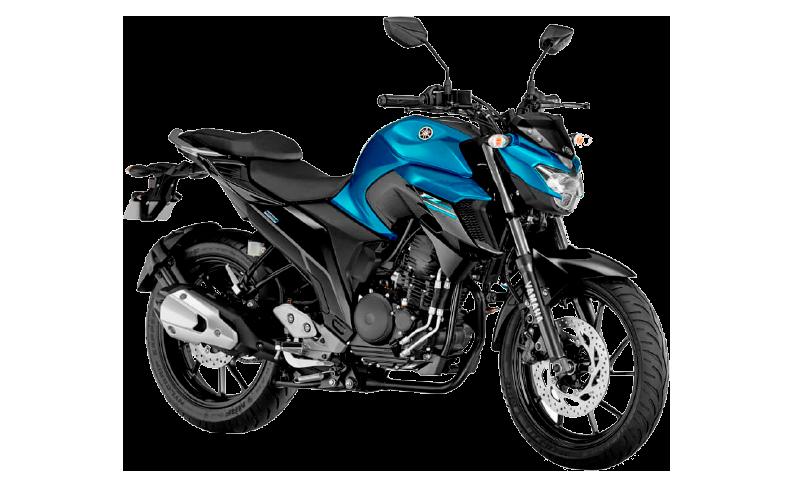 BBOX Security Seguridad gps monitoreo motocicleta - Servicio de Rastreo Satelital y GPS en Guadalajara | BBOX Security
